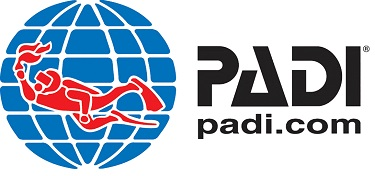New! PADI Self-Reliant Distinctive Specialty Course